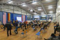 2020_10_28-Pressebericht-helmut-suter
